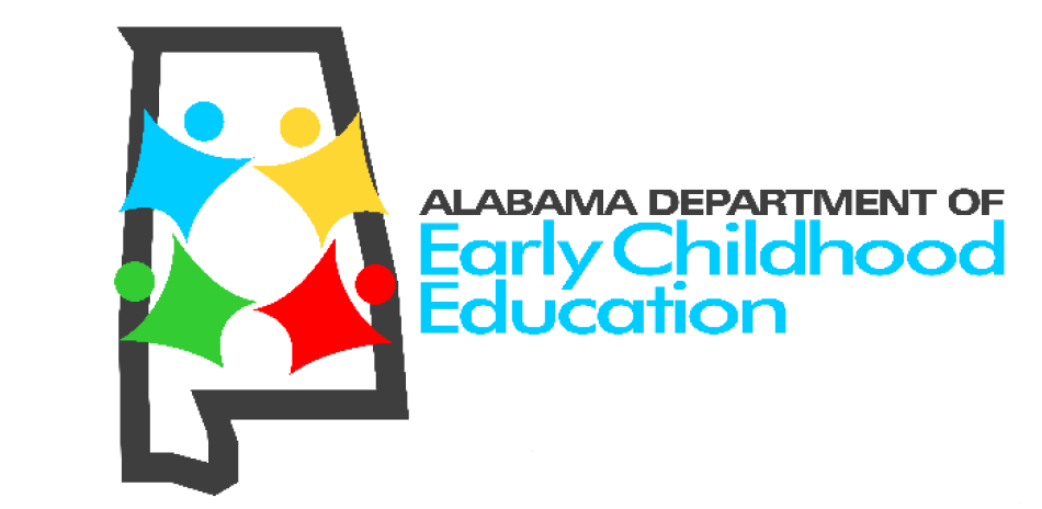 Alabama First Class Pre-K registration begins Jan. 15