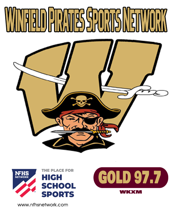 Watch Pirate Basketball Games Live on NFHS Network