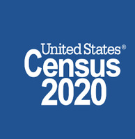 Complete the 2020 Census online