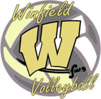 WCHS Volleyball Home Opener Promo VIDEO