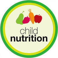Winfield Child Nutrition