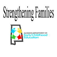 Strengthening Families Newsletter