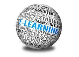 Additional E-Learning Opportunities